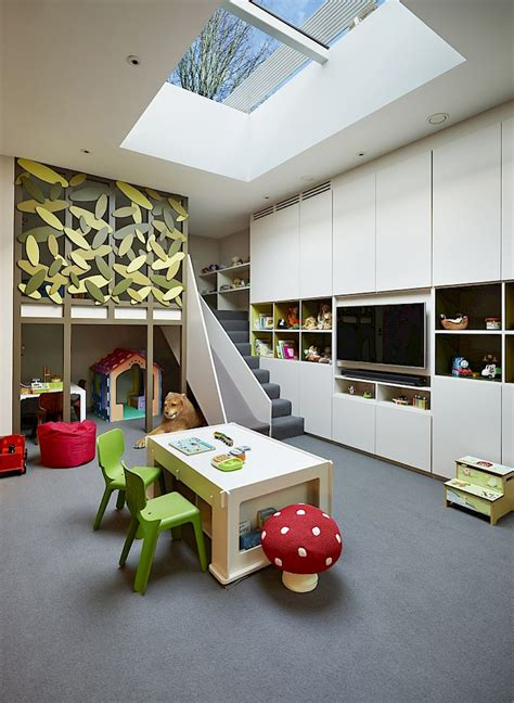 trends playroom interior design colour paint colour for 2017 ensoul