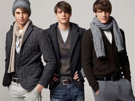 world fashion style style