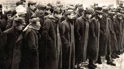 internati militari italiani elenco 8 settembre 1943 700000 soldati italiani vengono spediti