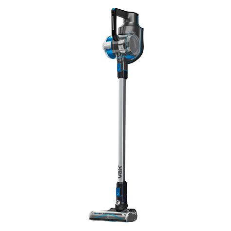 Cordless Vacuum Cleaner Vax Blade 32v Cordless Vacuum Cleaner Tbt3v1b1 Review