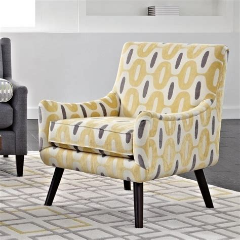 Modern Living Room Accent Chairs Modern Accent Chairs For Living Room Home Design