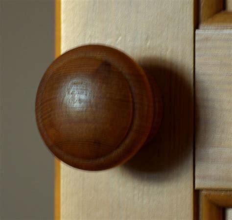 Wood Door Knob by Wooden Door Handle Search Bed