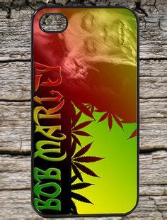 rasta themes for iphone 4s details about rare 80 s godbot god bot transformers