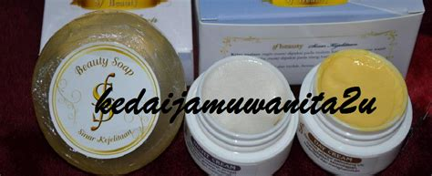 Siang Untuk Kulit Normal set bersalin produk kecantikan produk kesihatan tungku
