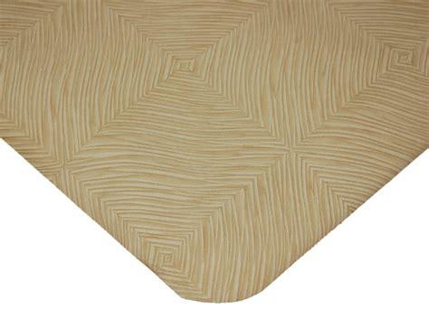 kitchen floor mats designer designer quilt kitchen mats are kitchen floor mats by