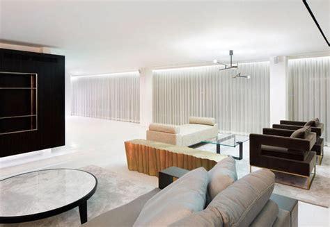 interni appartamenti di lusso le 5 di lusso pi 249 di sempre decor italia