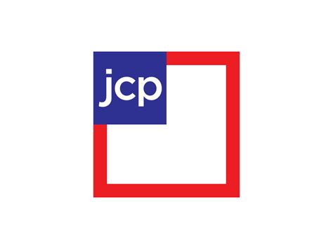 jcpenney logo logok