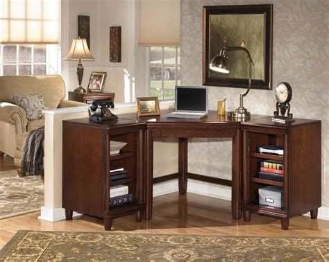 home office corner desk unit best corner desk units