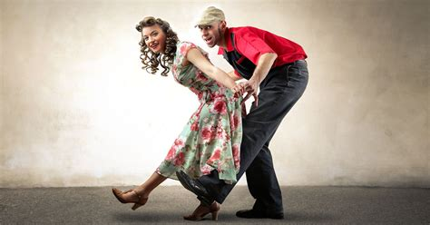 difference between east coast and west coast swing swing dance styles the different types of swing dance genres