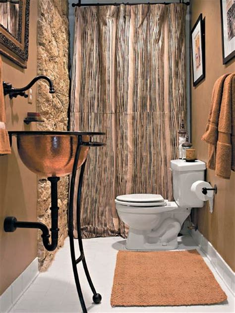what color shower curtain for a small bathroom design ideas for the small bathroom