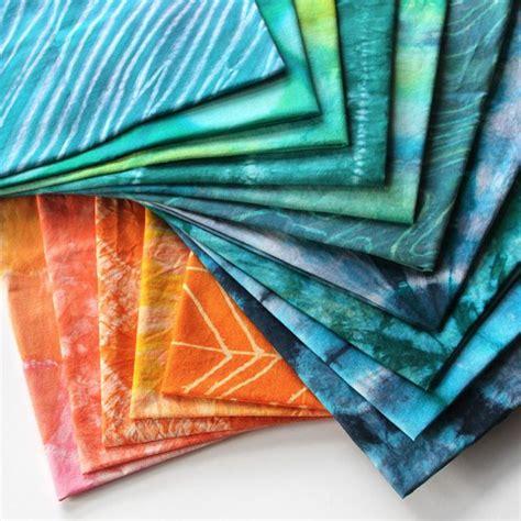 imagine fabric paints best 25 tie dye folding techniques ideas on tie dye techniques tie dye dyed and