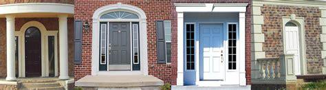 cornici in polistirolo per esterno cornici per porte esterne portoni ingresso e archi per