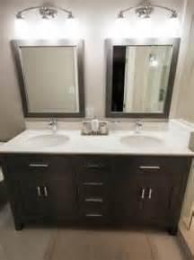 Affordable Bathroom Designs affordable small master bath bathroom design ideas pictures remodel