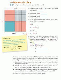 pdf libro de texto once minutos descargar libros de texto alumno tercero telesecundaria 2014 2015 rieb descargar pdf espa 241 ol vol i