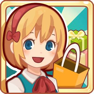 download game happy mall story mod apk 1 4 8 happy mall story sim game v2 1 1 mod much money for