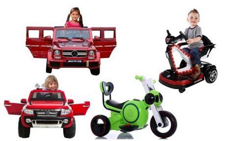 Lu Led Motor X Ride led style 12v swing car mercedes ford ranger ride on or