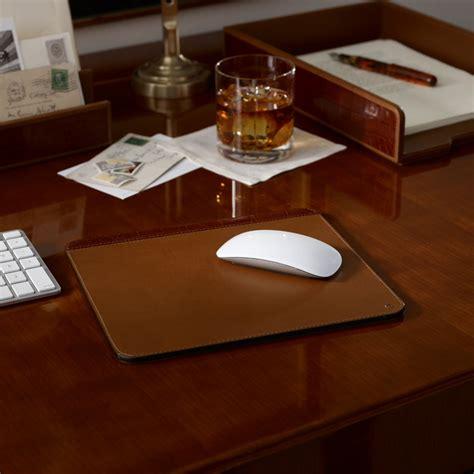 High End Desk Accessories High End Desk Accessories Best Home Design 2018
