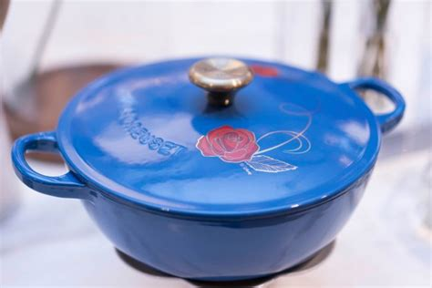 celebrating beauty and the beast with williams sonoma celebrating beauty and the beast with williams sonoma
