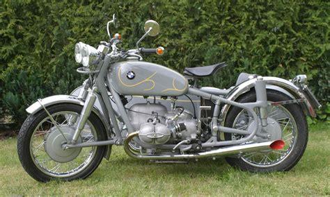 Oldtimer Motorrad Bmw R50 by Willkommen Bei Omega Oldtimer Awo Bmw Emw Motorrad