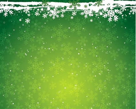 green xmas wallpaper christmas backgrounds green christmas backgrounds