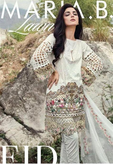 maria  eid collection  replica pakistani dresses