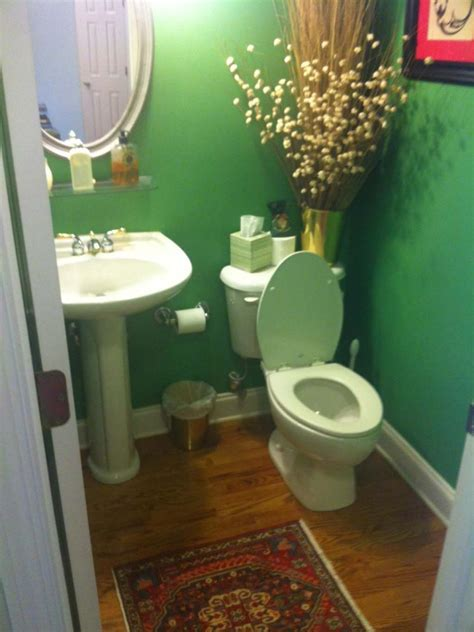 bath remodels on a budget before and after bathroom remodels on a budget hgtv