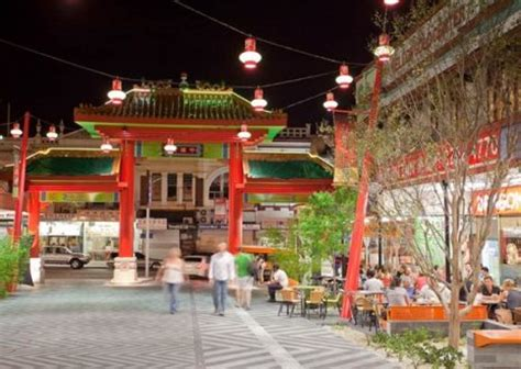 new year 2015 chinatown brisbane chinatown accommodation rydges fortitude valley brisbane