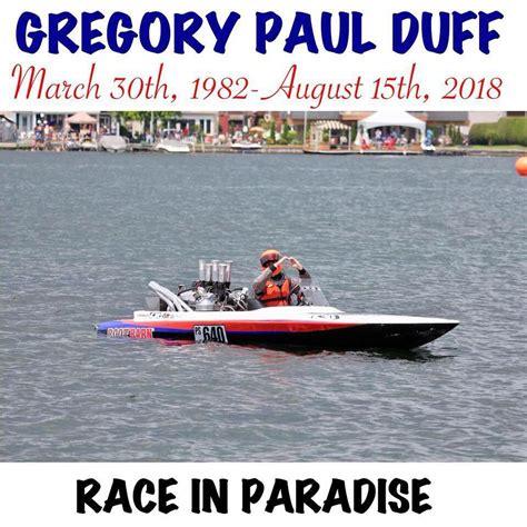 lucas oil drag boat racing distance spirit of texas tfh posts facebook