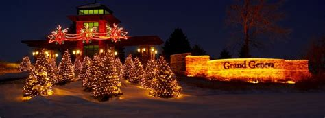 sawmill creek christmas lights top 28 sawmill creek lights the insider locals offer an inside scoop page 3 the