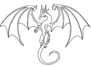 free dragon lineart by dilotheseadragon120 on deviantart