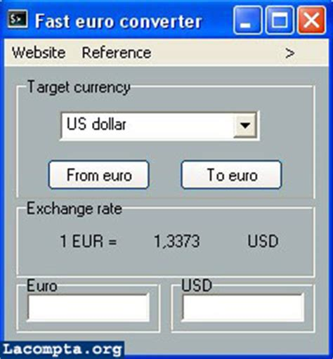 currency converter kr to euro convert irish euro to us dollar