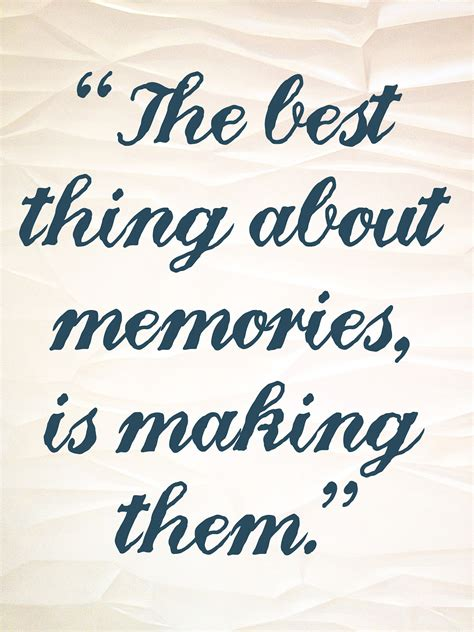 memory quotes quotes about memories quotesgram