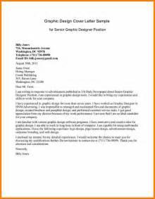 junior graphic designer cover letter sle junior graphic designer resume bestsellerbookdb