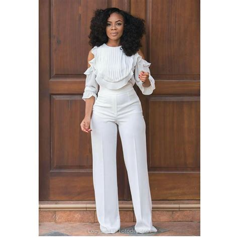 With You Jumpsuit wedding guest glam jumpsuits are for weddings