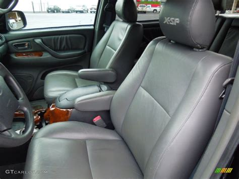 Interior Accessories You Got A Suave Attitude by 2011 Toyota Tundra Trd Upcomingcarshq