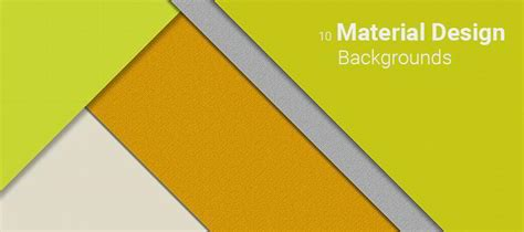 free design material 40 free material design resources for designers monsterpost