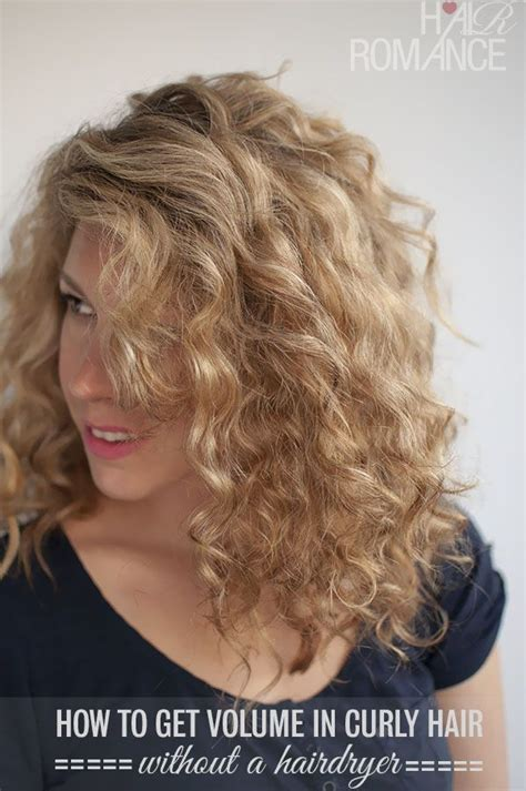 hairstyles without curls 17 best images about curls on pinterest wavy hair curly