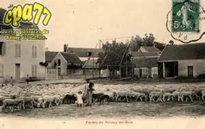 blogues 194 187 roissy en brie commune de seine et marne 194 187 ma