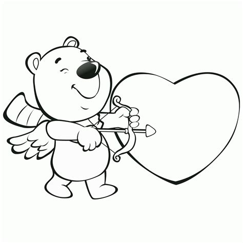 coloring pages of hearts and skulls skulls and hearts coloring pages