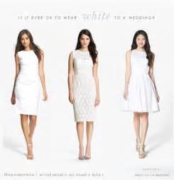 For the bride nicole miller stretch linen sheath dress jill jill