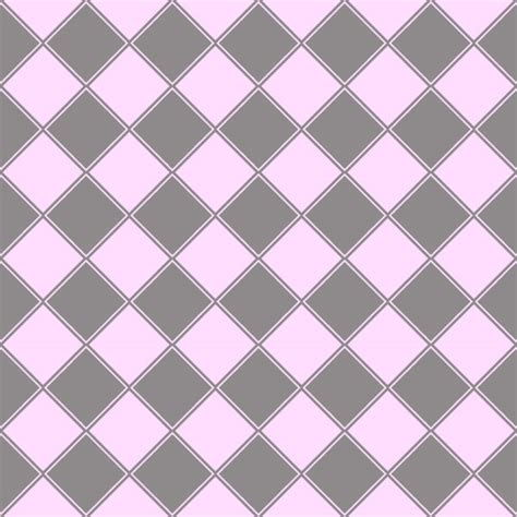 geometric pattern for photoshop pink gray geometric patterns photoshop free brushes