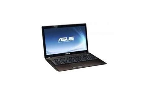Laptop Asus K53sv I5 asus k53sv sx771 15 6 quot intel i5 2430m 3gb 500gb