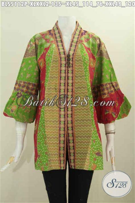 Q1 Rok Batik 78 Bawahan Batik Rok Dewasa Ro Kode E5357 2 produk baju batik istimewa buatan buat wanita dewasa til mempesona berbahan halus model