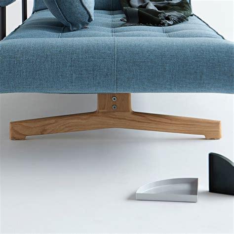 nuovo arredo divani letto nuovo arredo divani letto 28 images dimensioni divano