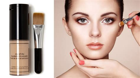 tutorial makeup concealer concealer makeup tutorials you videos beste awesome