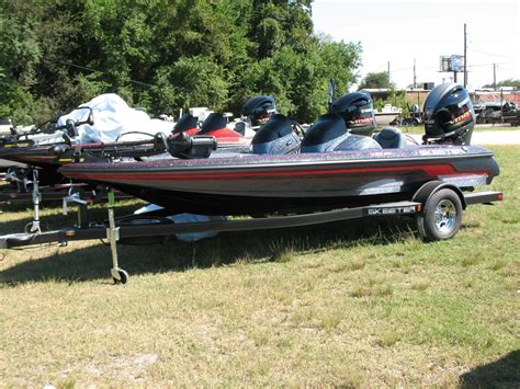 yamaha boats beaumont tx 2017 skeeter tzx190 18 foot 2017 skeeter boat in