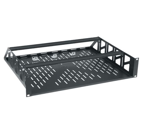 idf series rack idf tm 1224bk middle atlantic