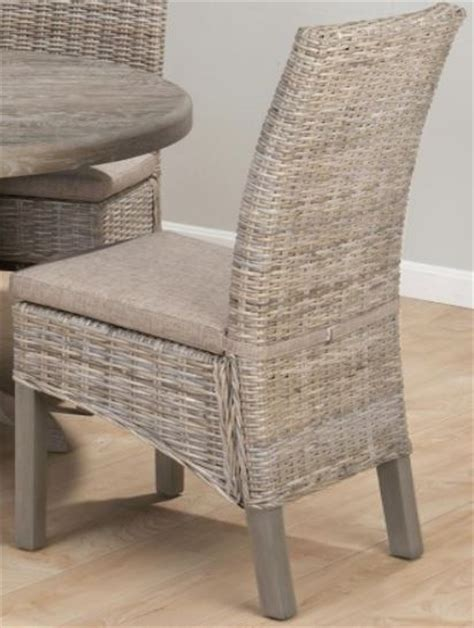 coastal kitchen table and chairs coastal dining table horizon home furniture