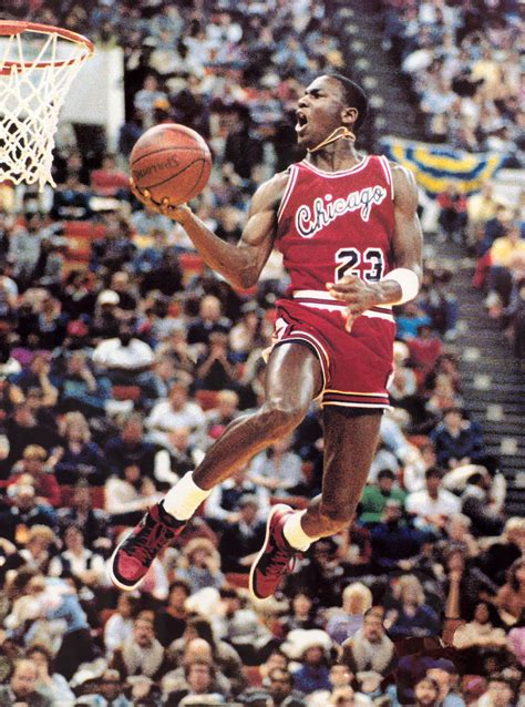 michael jordan biography in french chapter 14 1985 all star game the evolution of michael