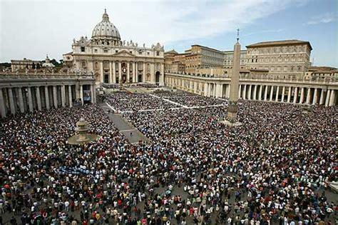 la santa sede il santo padre actividades papa y de la santa sede septiembre